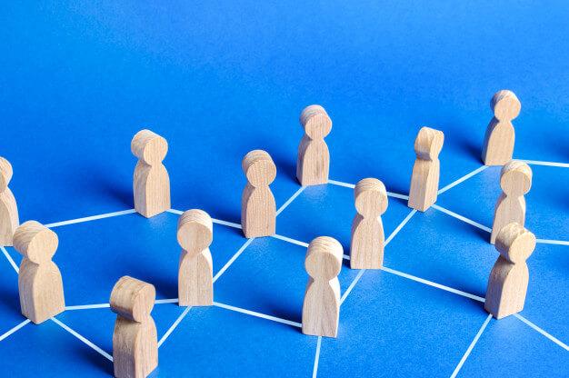 Prilagodite mentorski sistem vašem podjetju.